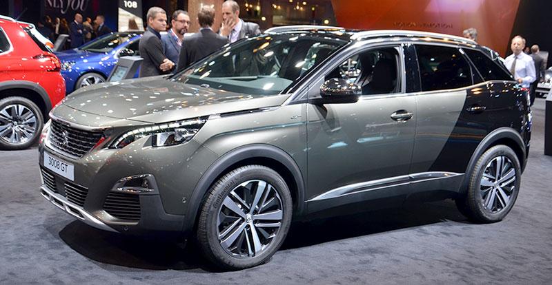 https://www.wandaloo.com/files/2016/10/Mondial-Paris-2016-Peugeot-3008.jpg