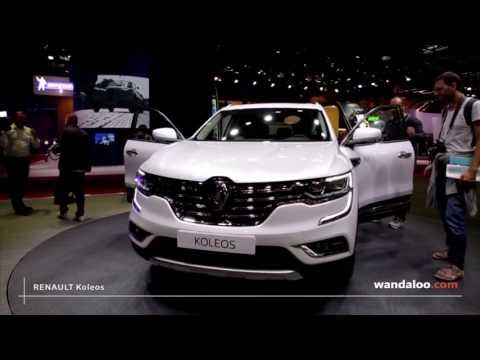 Mondial-Paris-2016-Renault-KOLEOS-video.jpg