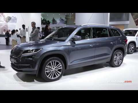 Mondial-Paris-2016-Skoda-Kodiaq-video.jpg