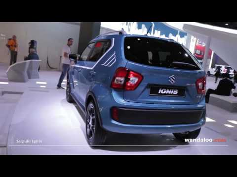 Mondial-Paris-2016-Suzuki-Ignis-video.jpg