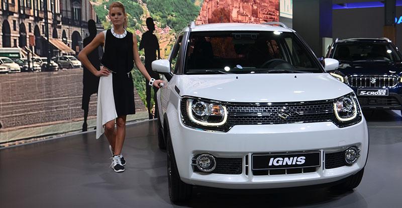 https://www.wandaloo.com/files/2016/10/Mondial-Paris-2016-Suzuki-Ignis.jpg