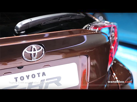 https://www.wandaloo.com/files/2016/10/Mondial-Paris-2016-Toyota-C-HR-video.jpg