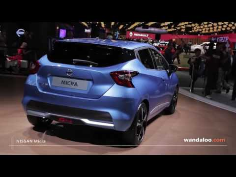 Nissan-Micra-Mondial-Paris-2016-video.jpg