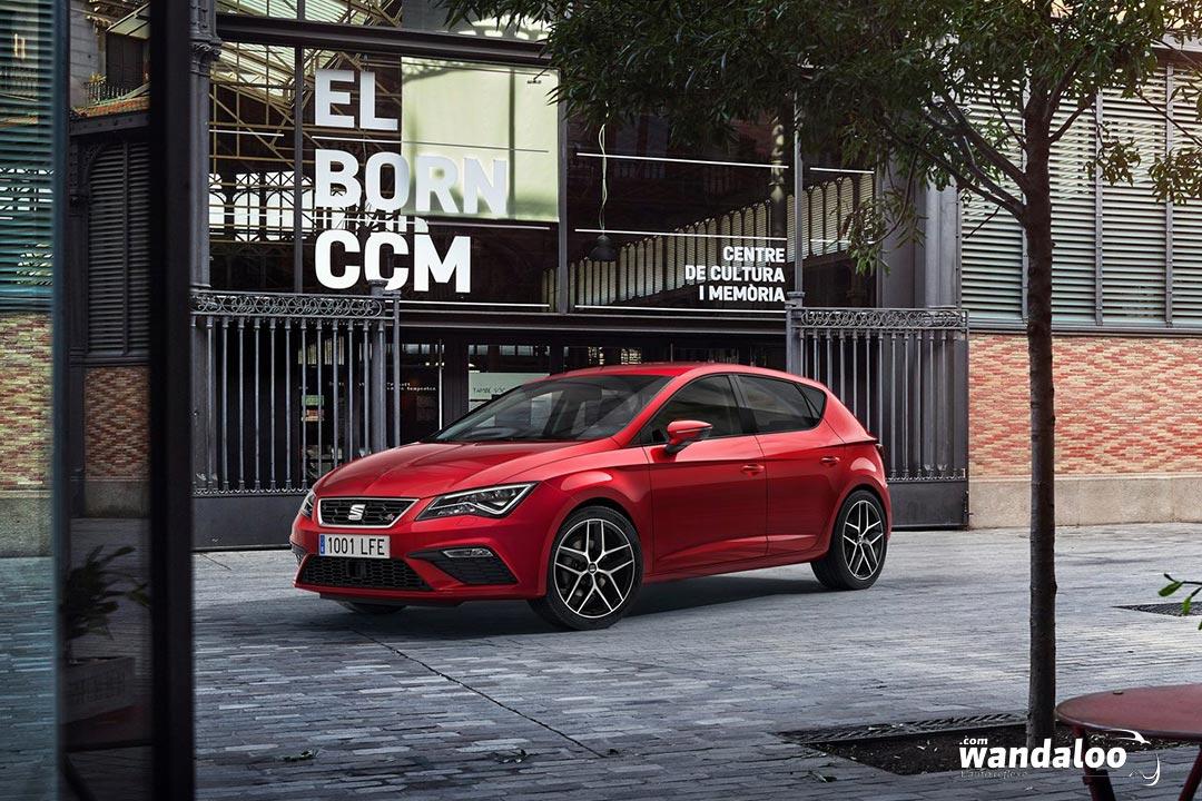 https://www.wandaloo.com/files/2016/10/Seat-Leon-2017-neuve-Maroc-02.jpg
