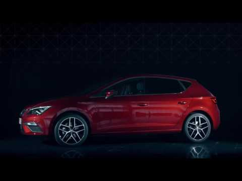 Seat-Leon-facelift-2017-video.jpg