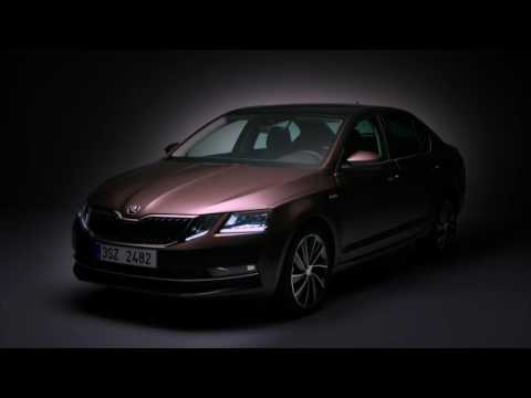 https://www.wandaloo.com/files/2016/10/Skoda-Octavia-2017-neuve-Maroc-video.jpg