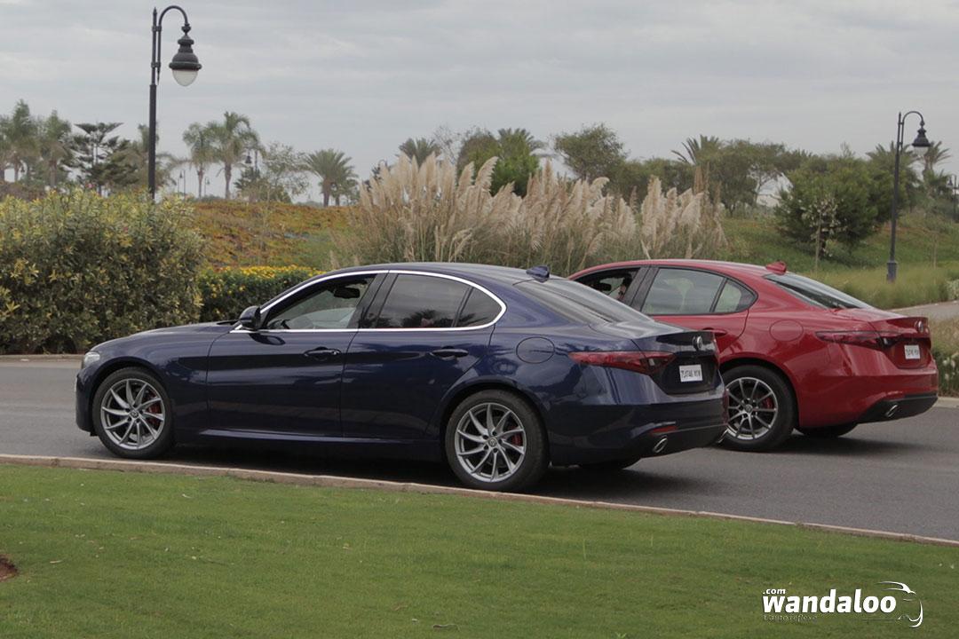 https://www.wandaloo.com/files/2016/11/Alfa-Romeo-Giulia-2016-Maroc-01.jpg