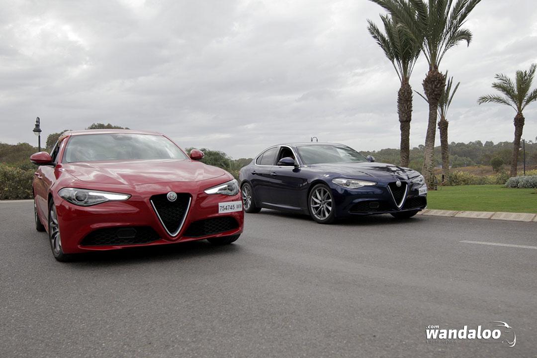 https://www.wandaloo.com/files/2016/11/Alfa-Romeo-Giulia-2016-Maroc-03.jpg