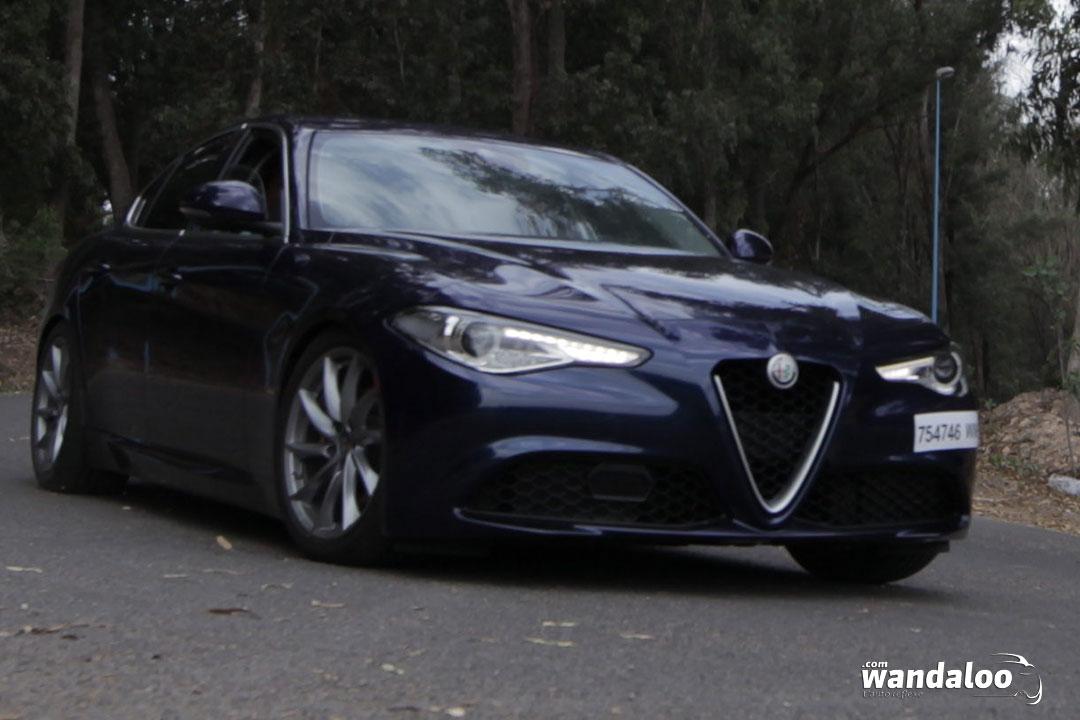 https://www.wandaloo.com/files/2016/11/Alfa-Romeo-Giulia-2016-Maroc-08.jpg