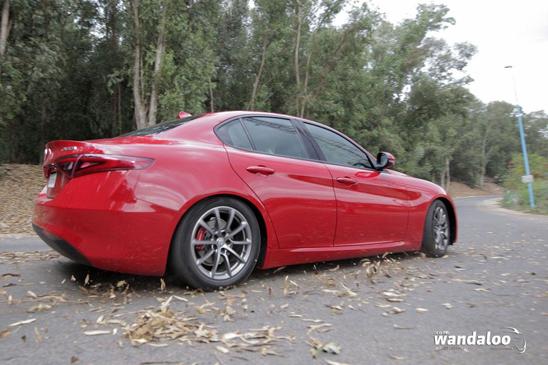 https://www.wandaloo.com/files/2016/11/Alfa-Romeo-Giulia-2016-Maroc-09.jpg