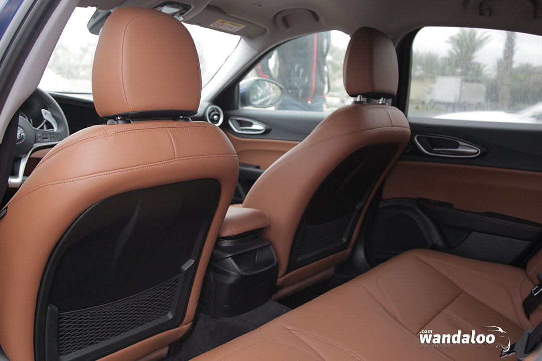 https://www.wandaloo.com/files/2016/11/Alfa-Romeo-Giulia-2016-Maroc-10.jpg