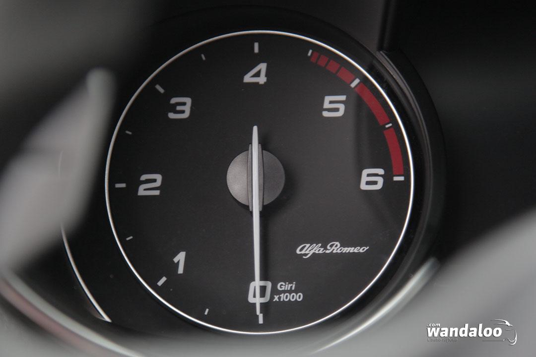https://www.wandaloo.com/files/2016/11/Alfa-Romeo-Giulia-2016-Maroc-11.jpg
