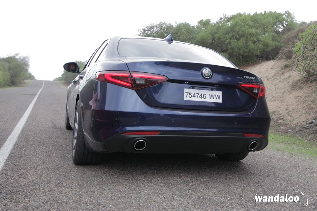 https://www.wandaloo.com/files/2016/11/Alfa-Romeo-Giulia-2016-Maroc-12.jpg