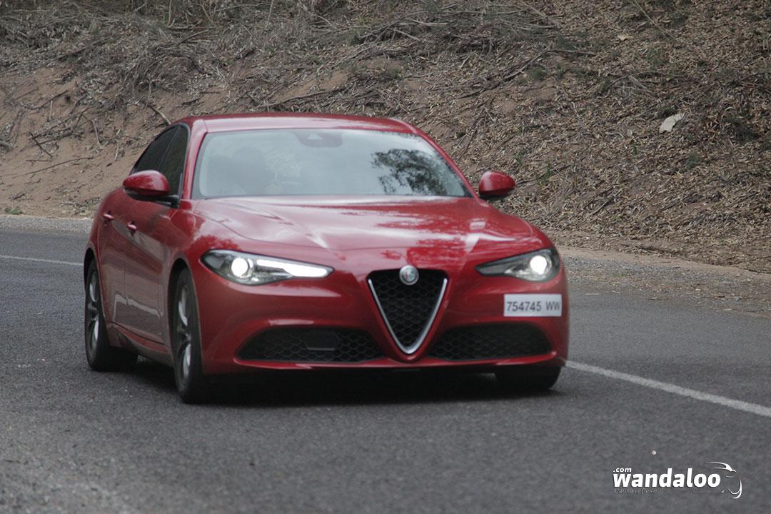 https://www.wandaloo.com/files/2016/11/Alfa-Romeo-Giulia-2016-Maroc-13.jpg