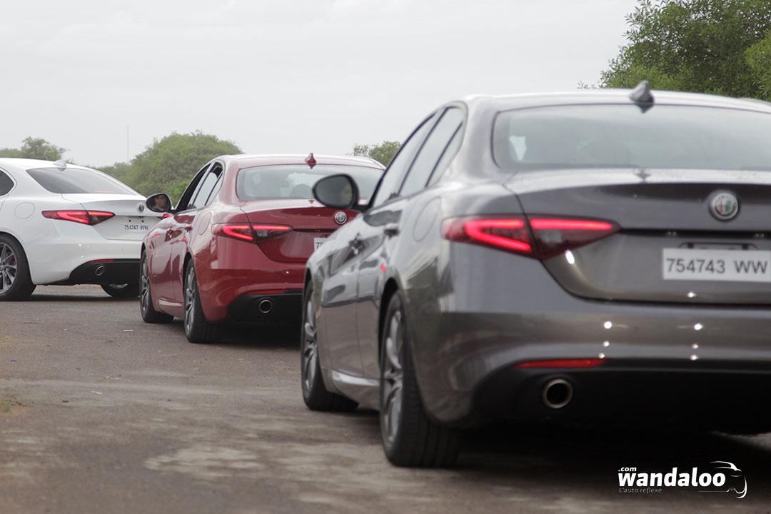 https://www.wandaloo.com/files/2016/11/Alfa-Romeo-Giulia-2016-Maroc-14.jpg