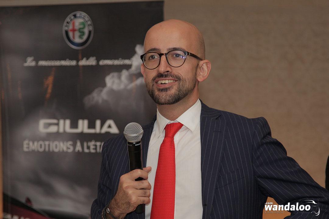 https://www.wandaloo.com/files/2016/11/Alfa-Romeo-Giulia-2016-Maroc-16.jpg