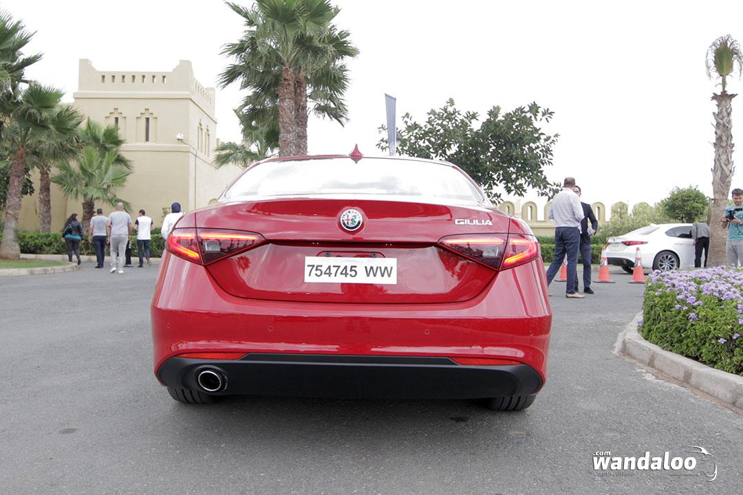https://www.wandaloo.com/files/2016/11/Alfa-Romeo-Giulia-2016-Maroc-17.jpg