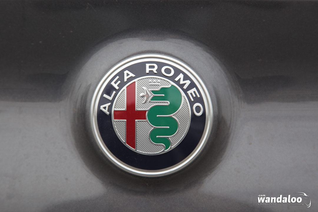 https://www.wandaloo.com/files/2016/11/Alfa-Romeo-Giulia-2016-Maroc-20.jpg