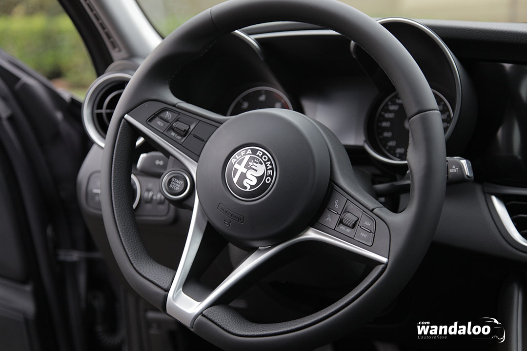 https://www.wandaloo.com/files/2016/11/Alfa-Romeo-Giulia-2016-Maroc-21.jpg