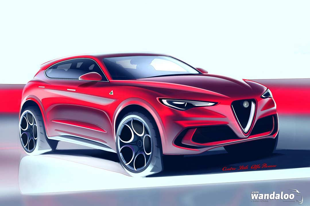 https://www.wandaloo.com/files/2016/11/Alfa-Romeo-Stelvio-2018-neuve-Maroc-06.jpg