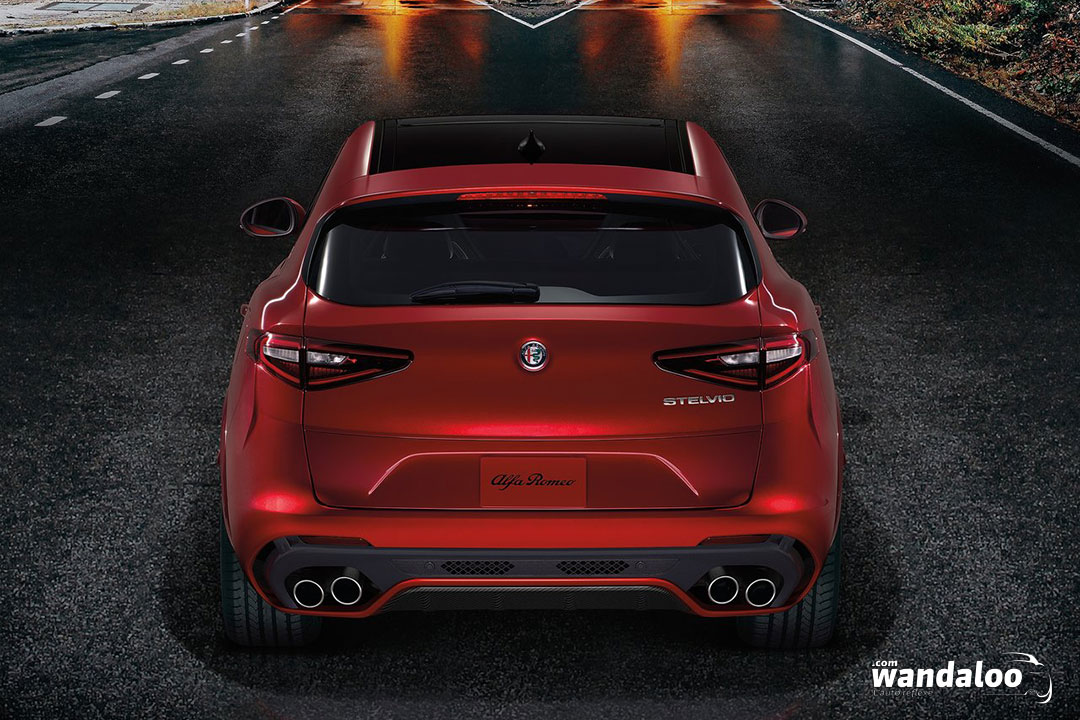 Alfa-Romeo-Stelvio-2018-neuve-Maroc-07.jpg