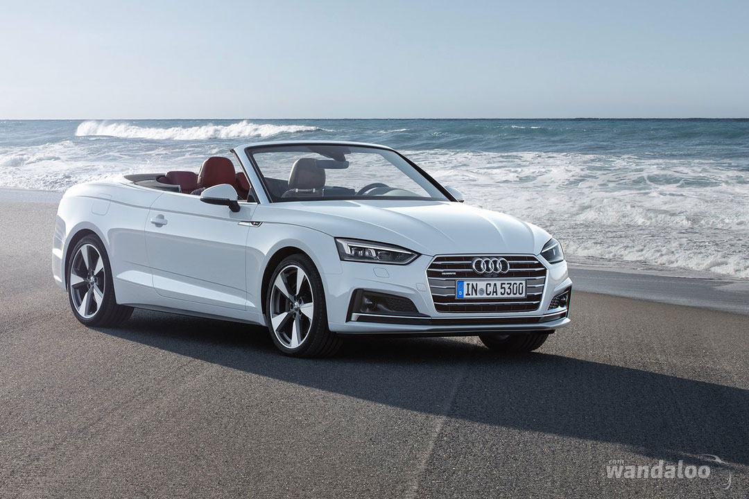 https://www.wandaloo.com/files/2016/11/Audi-A5-Cabriolet-2017-neuve-Maroc-01.jpg