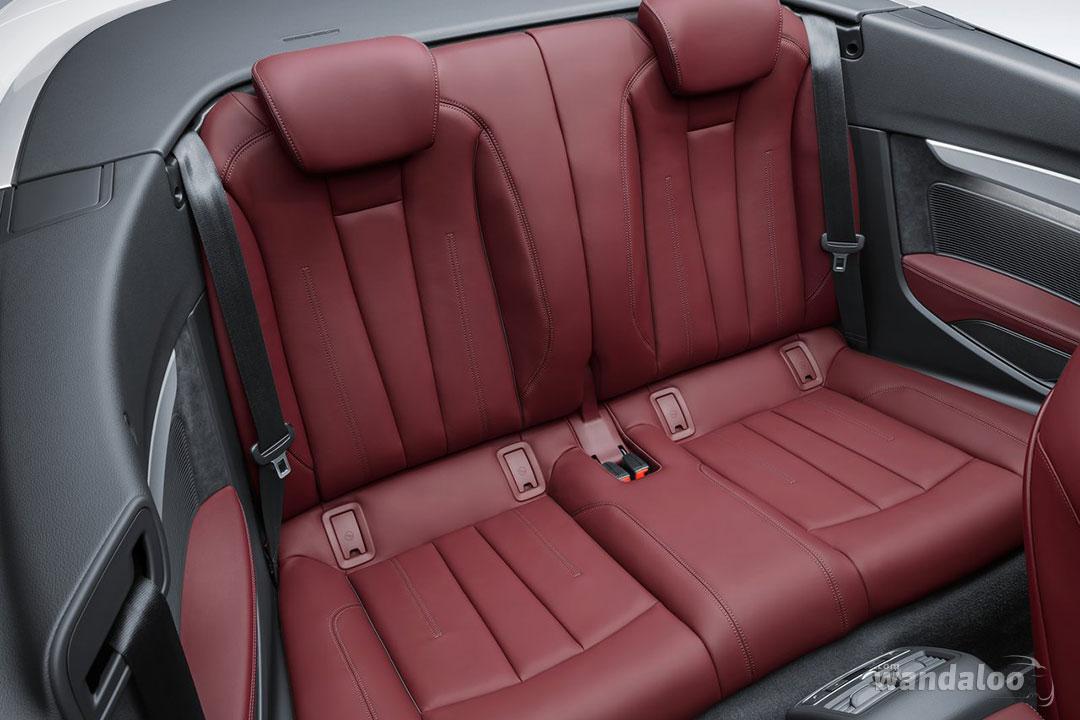 https://www.wandaloo.com/files/2016/11/Audi-A5-Cabriolet-2017-neuve-Maroc-02.jpg