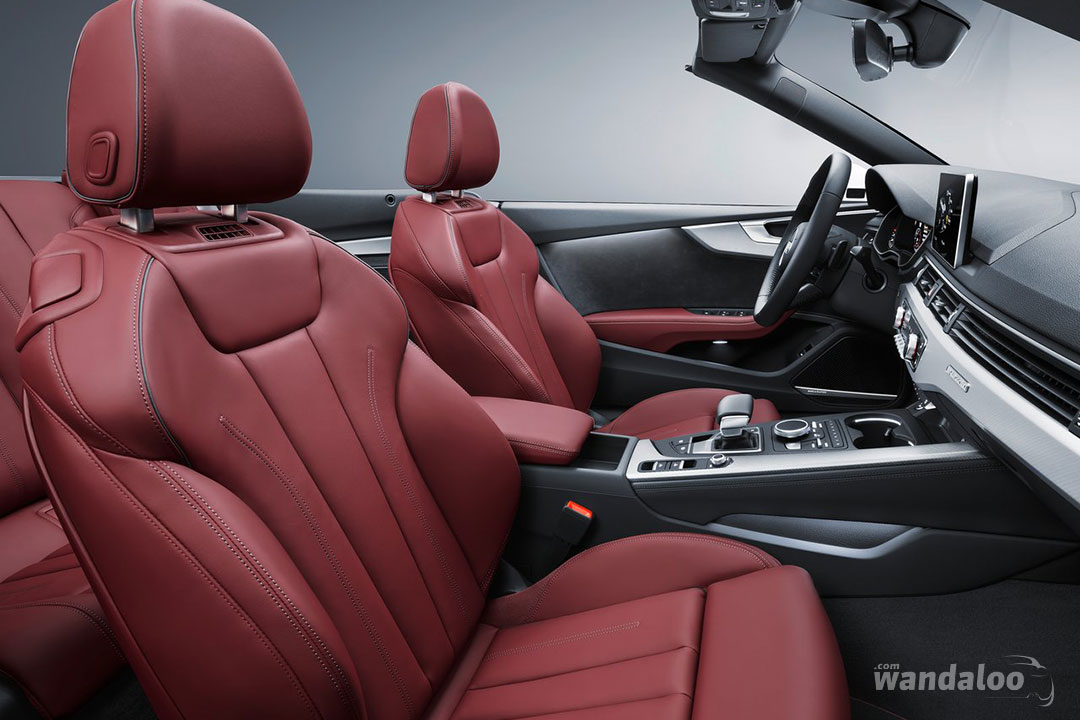 https://www.wandaloo.com/files/2016/11/Audi-A5-Cabriolet-2017-neuve-Maroc-03.jpg