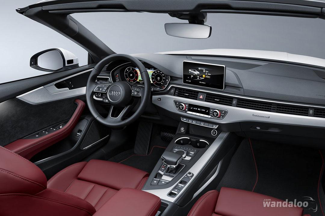 https://www.wandaloo.com/files/2016/11/Audi-A5-Cabriolet-2017-neuve-Maroc-04.jpg
