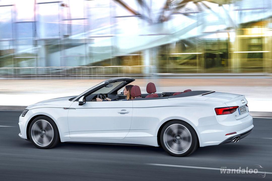 https://www.wandaloo.com/files/2016/11/Audi-A5-Cabriolet-2017-neuve-Maroc-06.jpg