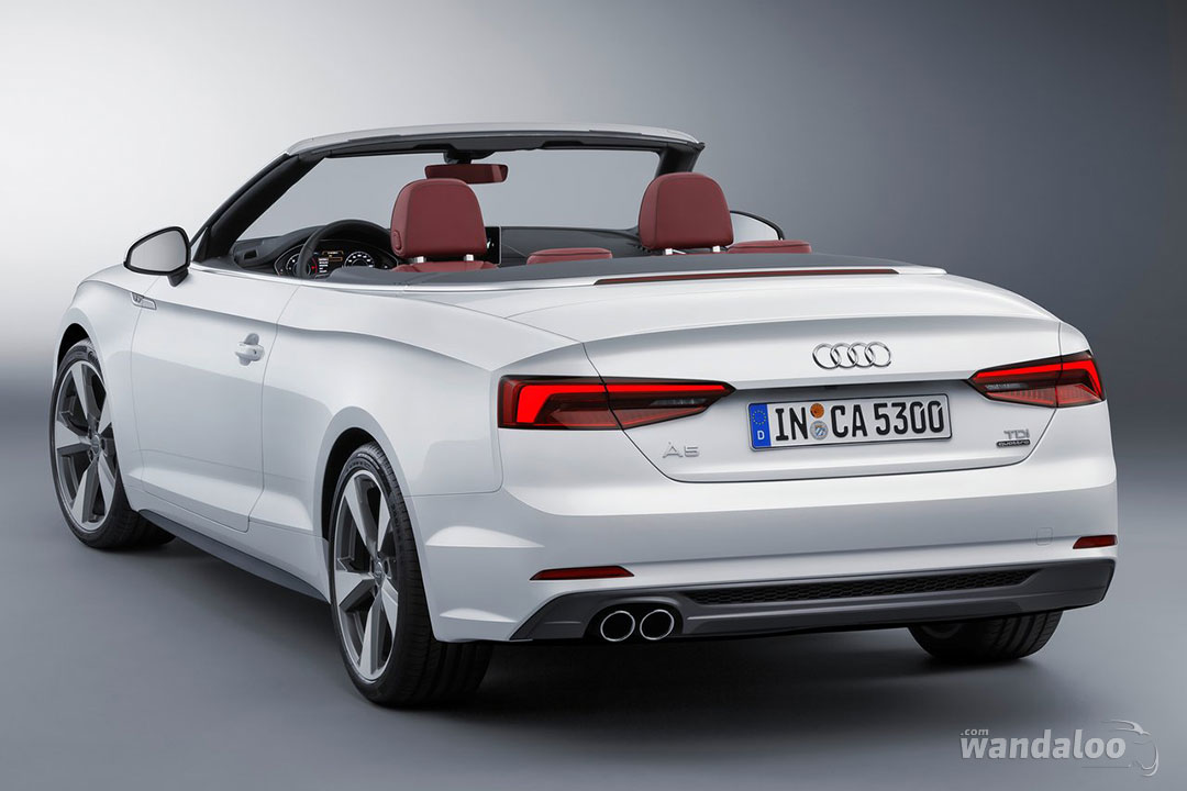 https://www.wandaloo.com/files/2016/11/Audi-A5-Cabriolet-2017-neuve-Maroc-07.jpg