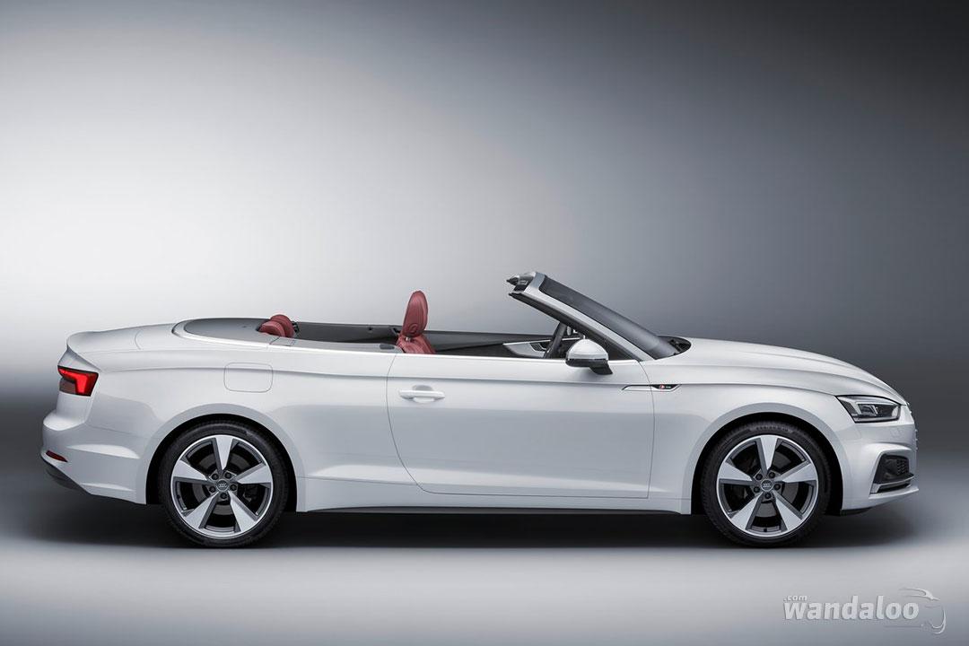 https://www.wandaloo.com/files/2016/11/Audi-A5-Cabriolet-2017-neuve-Maroc-08.jpg