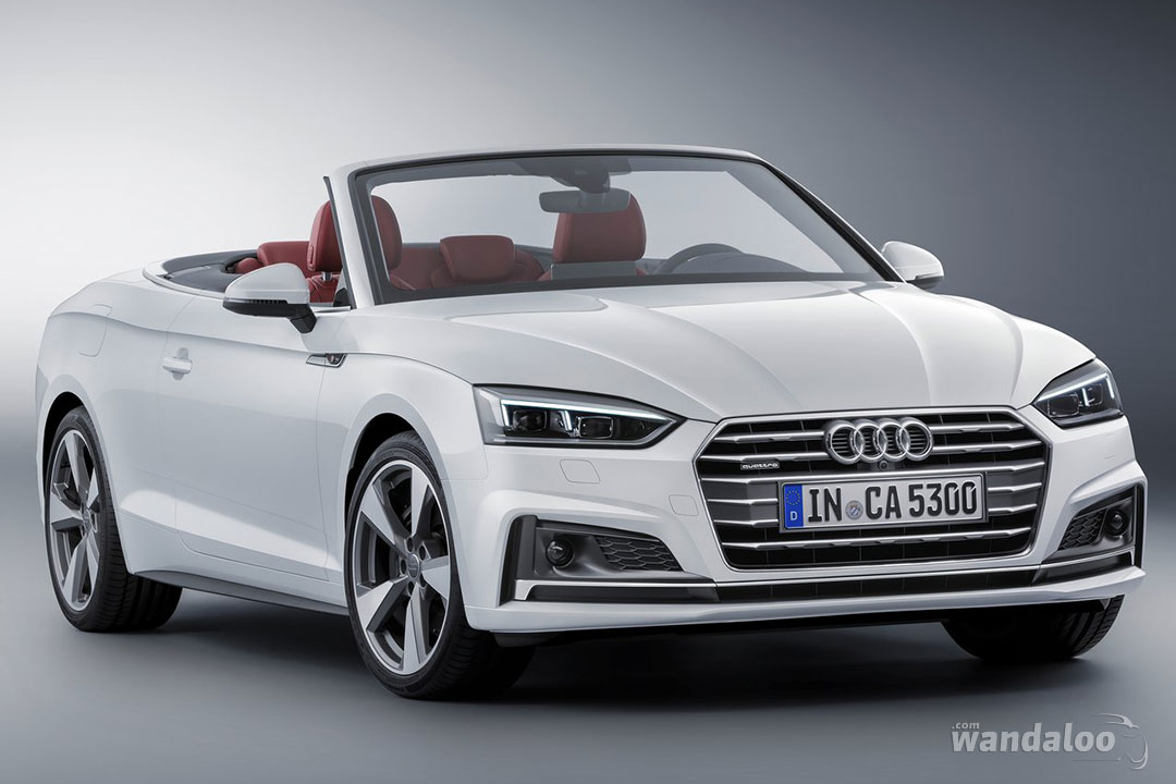 https://www.wandaloo.com/files/2016/11/Audi-A5-Cabriolet-2017-neuve-Maroc-09.jpg
