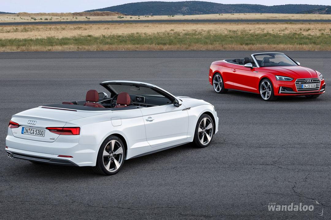 https://www.wandaloo.com/files/2016/11/Audi-A5-Cabriolet-2017-neuve-Maroc-11.jpg