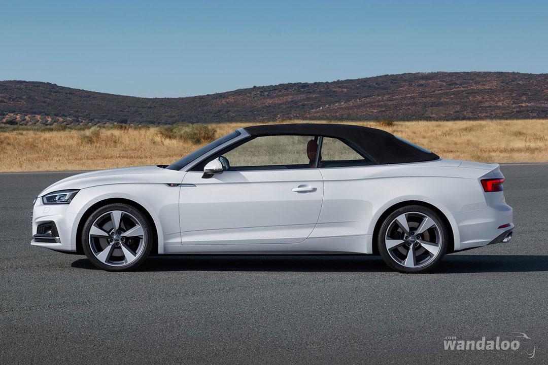 https://www.wandaloo.com/files/2016/11/Audi-A5-Cabriolet-2017-neuve-Maroc-13.jpg