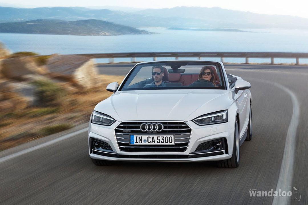 https://www.wandaloo.com/files/2016/11/Audi-A5-Cabriolet-2017-neuve-Maroc-14.jpg