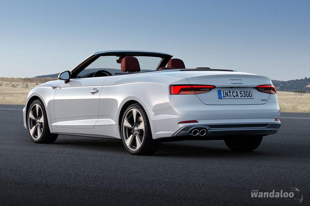 https://www.wandaloo.com/files/2016/11/Audi-A5-Cabriolet-2017-neuve-Maroc-15.jpg