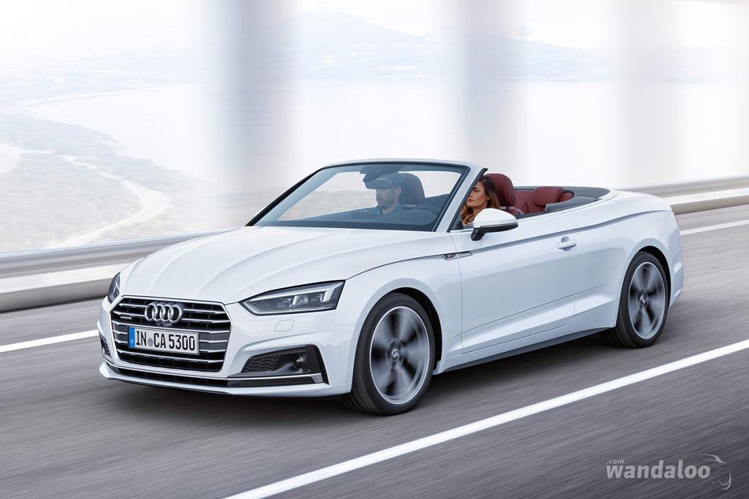 https://www.wandaloo.com/files/2016/11/Audi-A5-Cabriolet-2017-neuve-Maroc-16.jpg