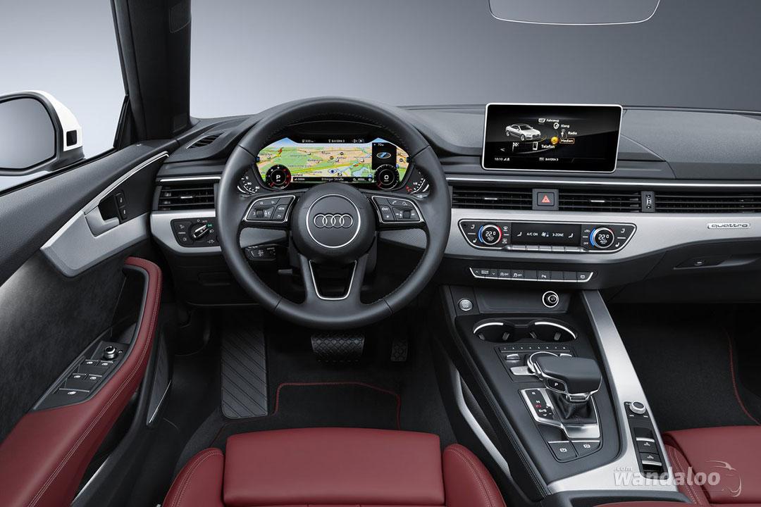 https://www.wandaloo.com/files/2016/11/Audi-A5-Cabriolet-2017-neuve-Maroc-17.jpg
