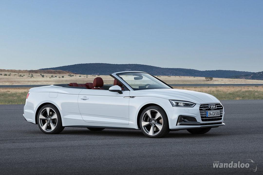 https://www.wandaloo.com/files/2016/11/Audi-A5-Cabriolet-2017-neuve-Maroc-18.jpg