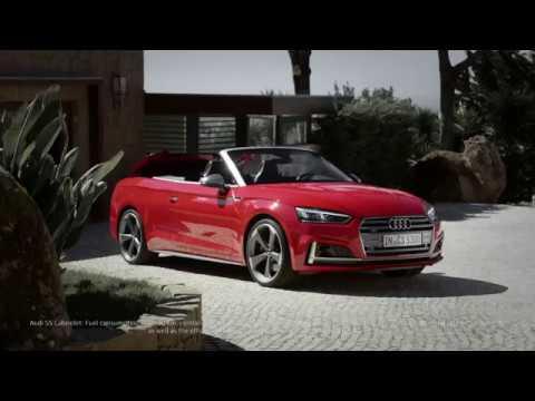 Audi-A5-Cabriolet-2017-video.jpg