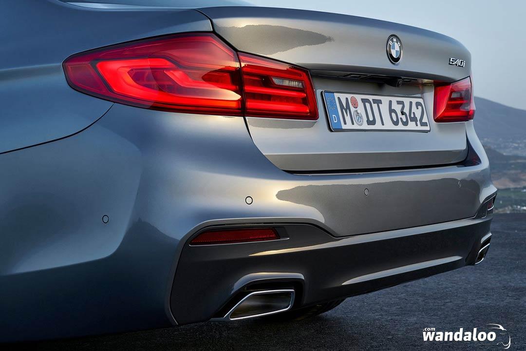 https://www.wandaloo.com/files/2016/11/BMW-Serie-5-2017-neuve-Maroc-01.jpg