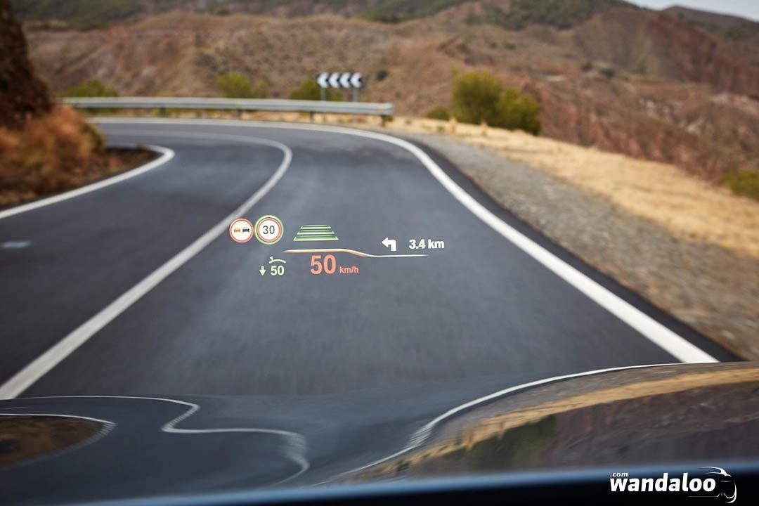https://www.wandaloo.com/files/2016/11/BMW-Serie-5-2017-neuve-Maroc-02.jpg
