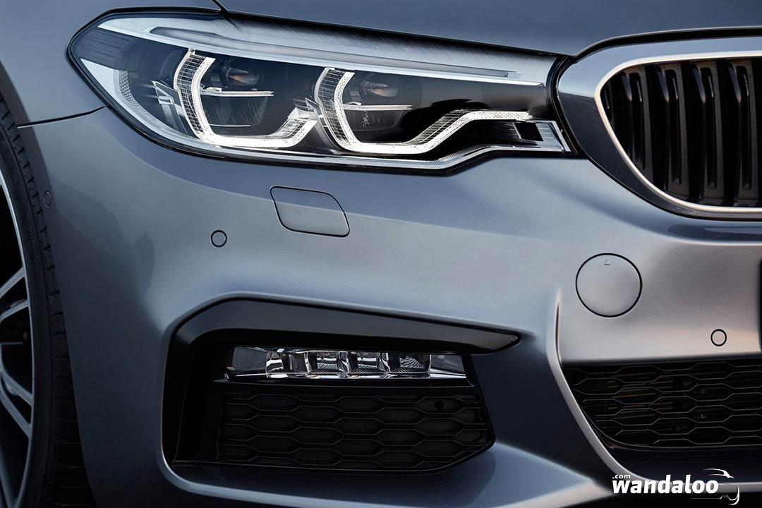 https://www.wandaloo.com/files/2016/11/BMW-Serie-5-2017-neuve-Maroc-03.jpg