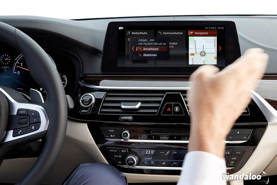 https://www.wandaloo.com/files/2016/11/BMW-Serie-5-2017-neuve-Maroc-04.jpg