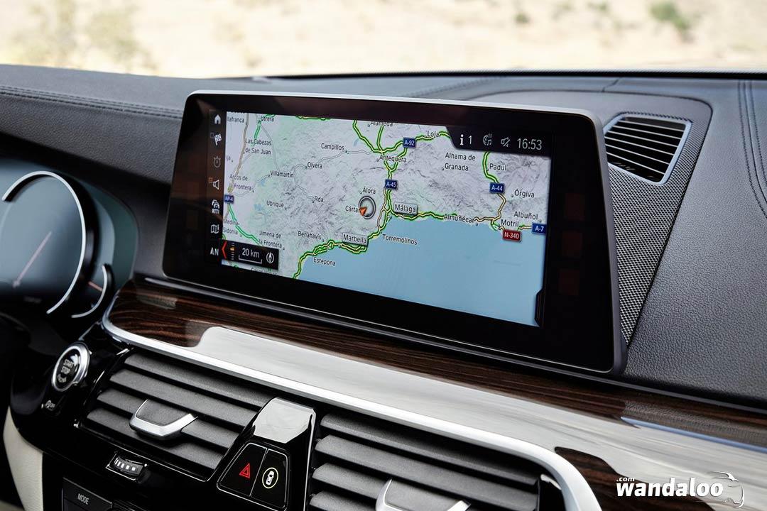 https://www.wandaloo.com/files/2016/11/BMW-Serie-5-2017-neuve-Maroc-05.jpg