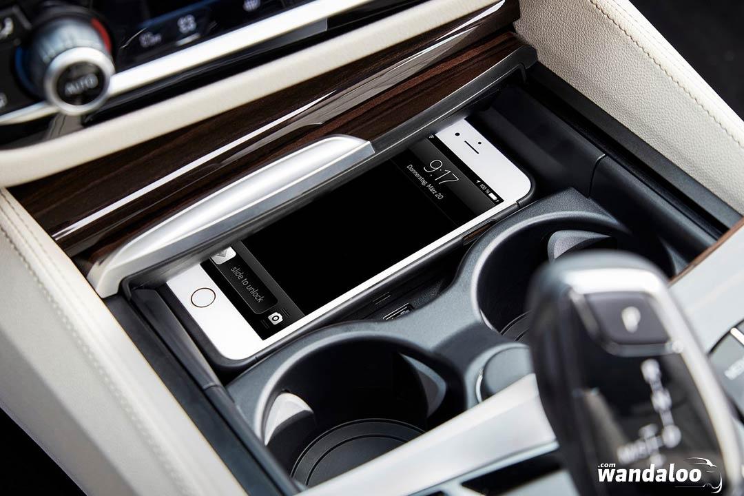 https://www.wandaloo.com/files/2016/11/BMW-Serie-5-2017-neuve-Maroc-06.jpg