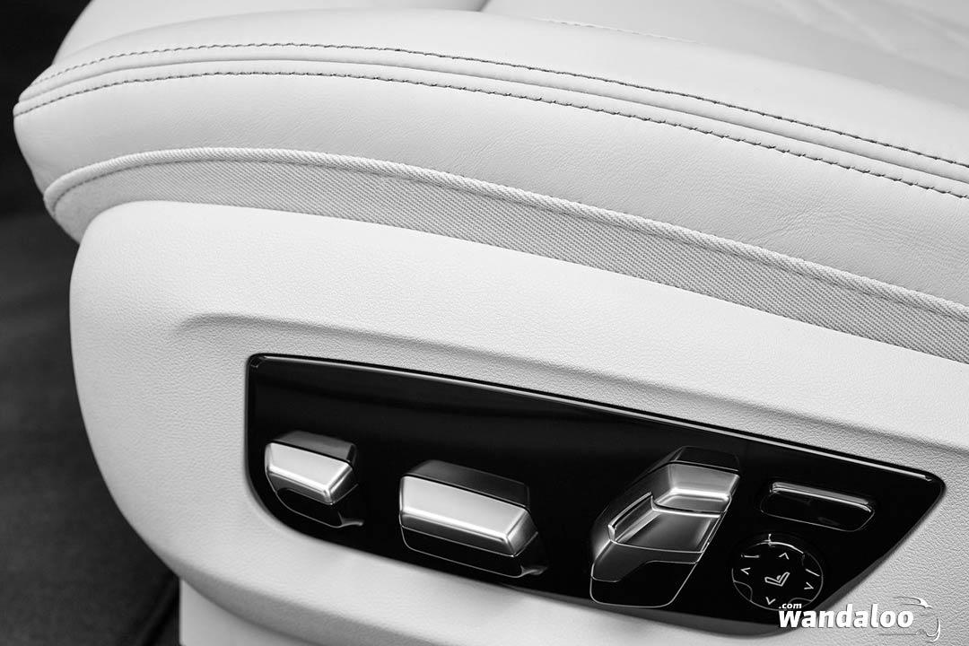 https://www.wandaloo.com/files/2016/11/BMW-Serie-5-2017-neuve-Maroc-07.jpg
