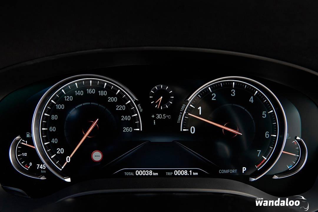 https://www.wandaloo.com/files/2016/11/BMW-Serie-5-2017-neuve-Maroc-08.jpg
