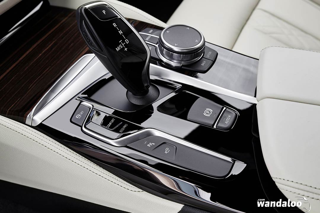 https://www.wandaloo.com/files/2016/11/BMW-Serie-5-2017-neuve-Maroc-09.jpg